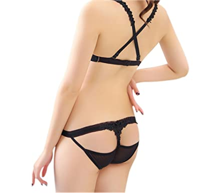 Japanese sex tubmlr