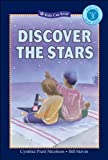 Discover the Stars, Cynthia Pratt Nicolson, 1553378997