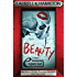 Beauty (An Anita Blake, Vampire Hunter, Sexy Outtake eSpecial) (Anita Blake Vampire Hunter)