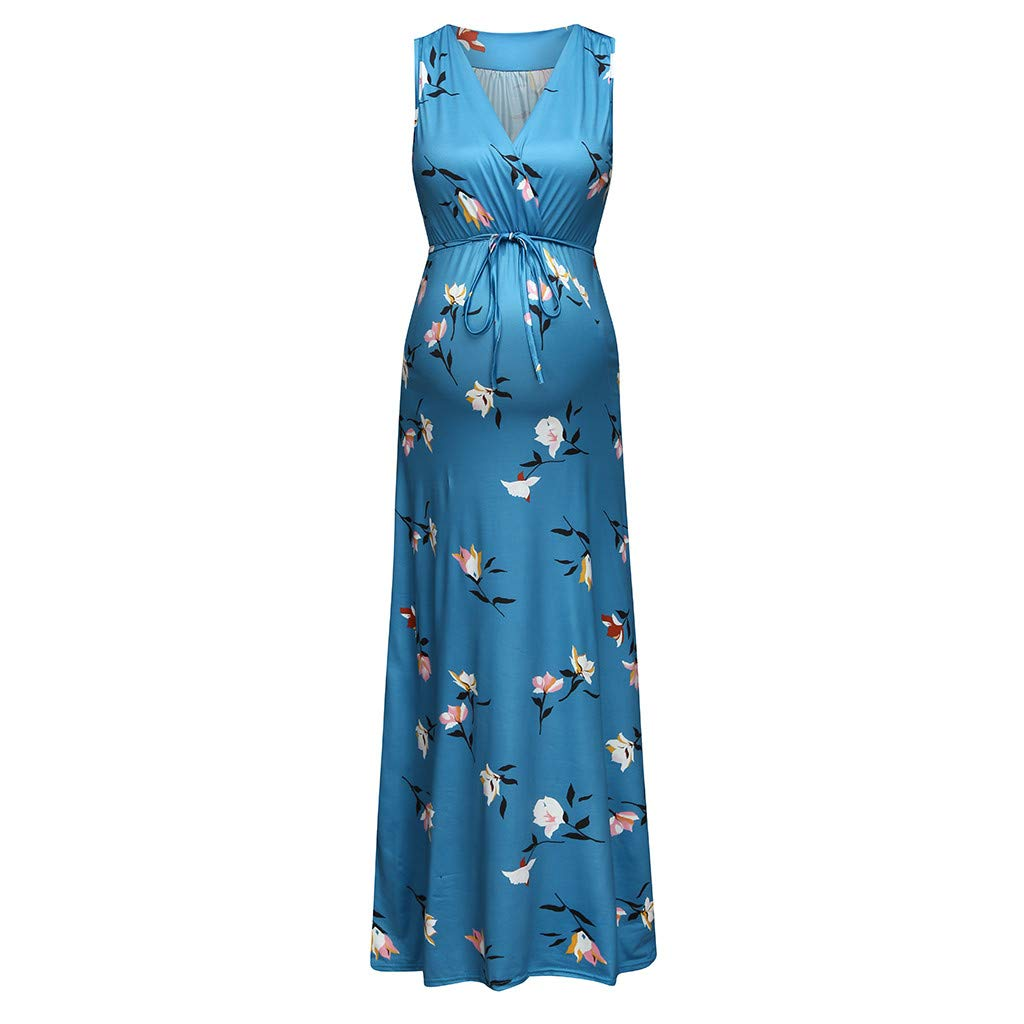 3ff2d6c391b baby blue dress - Shop for and Buy baby blue dress Online .