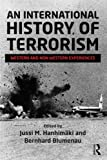 An International History of Terrorism : Western and Non-Western Experiences, , 0415635411