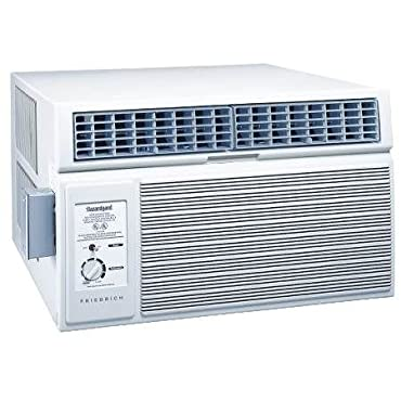 Friedrich SH15M30A 230V 14500 BTU 9.7 EER Hazardgard Wall Air Conditioner