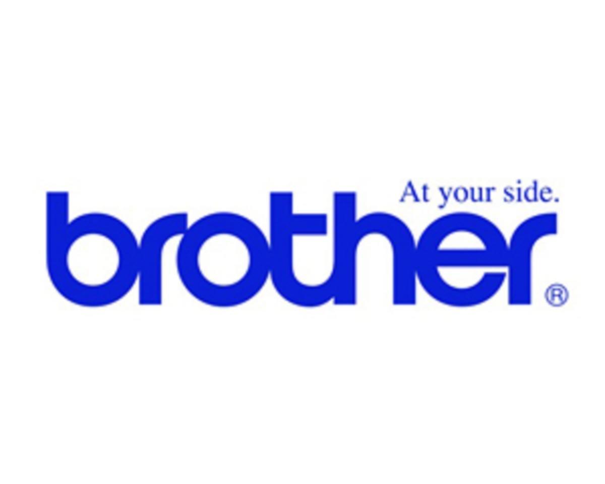 Brother 1280 x LBKBP2DR Tinte Patrone – schwarz Schwarz Tintenpatrone (J6510DW MFC-J6710DW J6910DW)