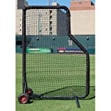 Trigon Sports Procage Mini Professional L-Screen