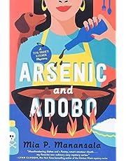 Arsenic and Adobo
