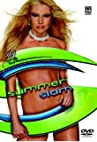 WWE - Summerslam PPV