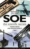 SOE: The Scientific Secrets