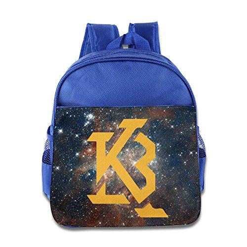 kobe-bryant-kb-logo-backpack-boys-girls-school-bag-royalblue