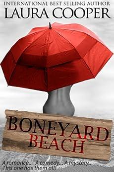 Boneyard Beach by [Cooper, Laura]