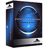 Musical Instruments : Spectrasonics Omnisphere Power Synth Virtual Instrument
