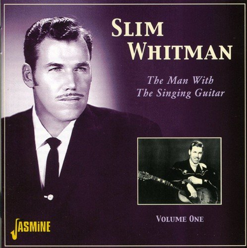 Singing Men (The Man With The Singing Guitar Volume One [ORIGINAL RECORDINGS REMASTERED])