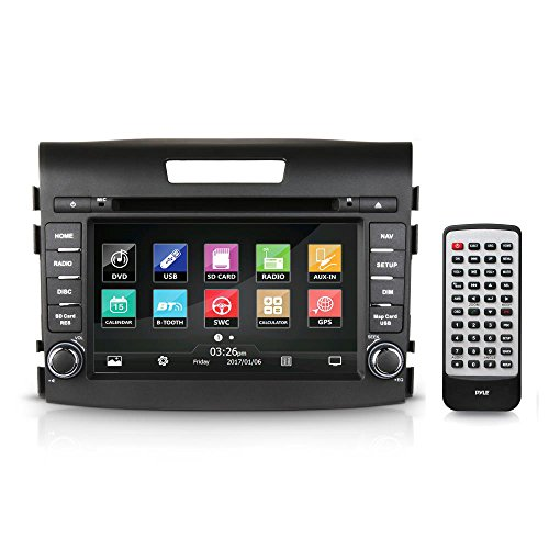 2012-2016-honda-crv-replacement-stereo-receiver-gps-navigation-bluetooth-wireless-cd-dvd-player-7-hd