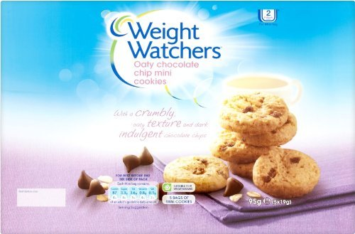 weight-watchers-oaty-chocolate-chip-mini-cookies-x-5-95g