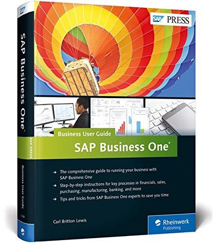 sap-business-one-sap-b1-business-user-guide-sap-press