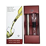 DOB-Wine-Chiller-Stick-with-Aerator-and-Pourer