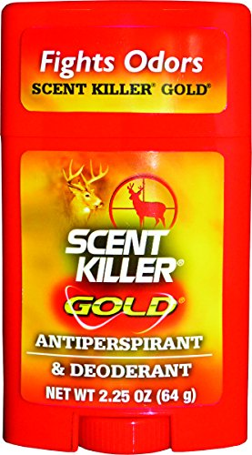 scent-killer-gold-1247-wildlife-research-scent-killer-gold-antiperspirant-and-deodorant