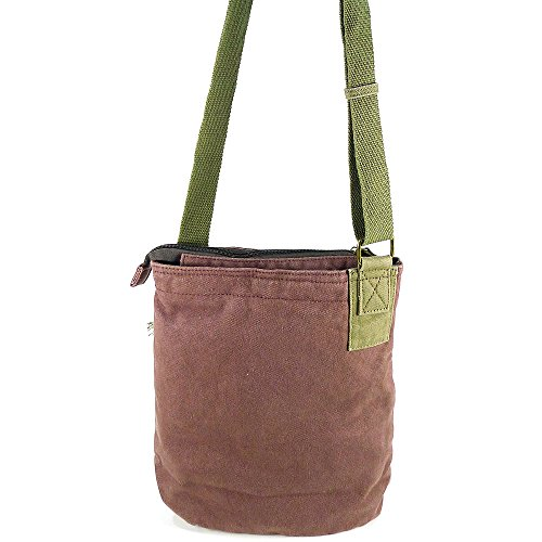 Faux Purse Patchwork Sea Chala Bags Coin Crossbody Messenger with Animal Leather Turtle Canvas Handbags 0Zx4qw6