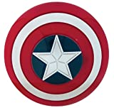 Child Avengers 2 Captain America Costume with Shield