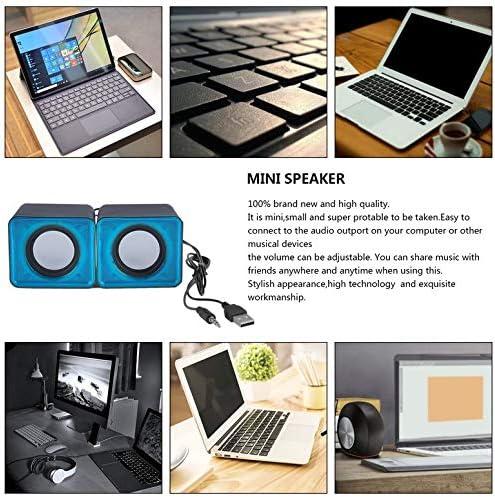 Bleu Lilware BoostPro 120mm Air Flow Balance Monochrome LED Silencieux Haute Performance Ventilateur