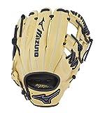 Mizuno GMVP1154PSE7 MVP Prime SE Infield Baseball Gloves, 11.5