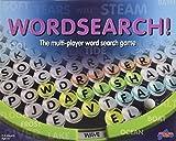 Drumond Park Word Search