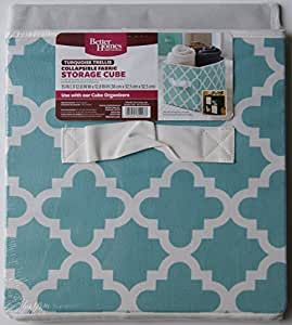 Better Homes And Gardens Collapsible Fabric