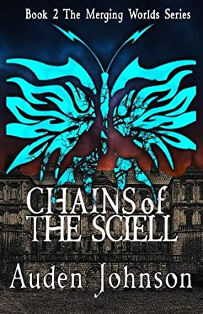 Chains of the Sciell