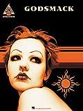 img - for Godsmack / Guitar-Tab book / textbook / text book