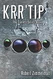 Krr'Tip, Robert Zimmerman, 1452046301