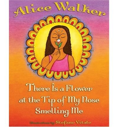 analysis of the flowers by alice The flowers by alice walker is a short story about a girl child named myop in the beginning, her innocence is portrayed as she explores her surroundings in the beginning, her innocence is portrayed as she explores her surroundings.