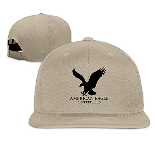 American Eagle Outfitters Logo Cool Hats