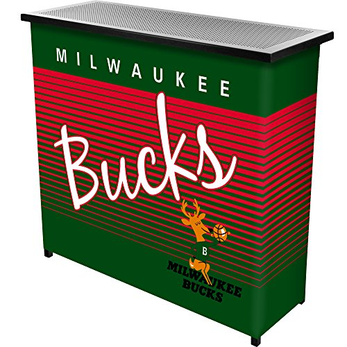 Milwaukee Bucks Man Cave Supplies Cheeseheadcompare Com