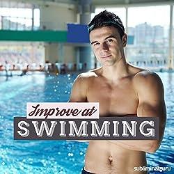 Improve at Swimming