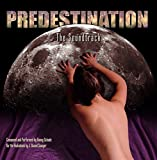 Predestination: The Soundtrack