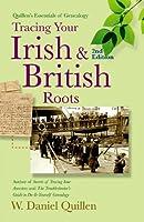Irish-American Heritage Month Nonfiction
