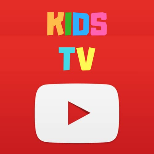 Kids TV for Youtube by Abyss Mandi