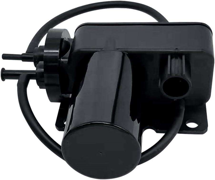 6C3Z-2A451-A 3500 5.9L Diesel Ram 2500 F250 Replaces 4C3Z-2A451-BA ...