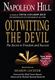 Book Cover for Outwitting the Devil: The Secret to Freedom and Success