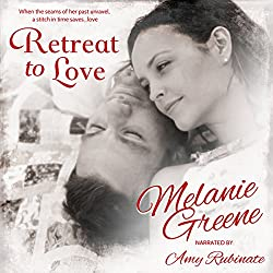 Retreat to Love