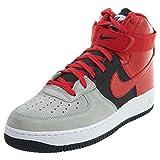 Nike Mens Air Force 1 High