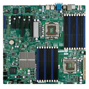 SUPERMICRO X8DTG-QF DRIVERS WINDOWS 7 (2019)