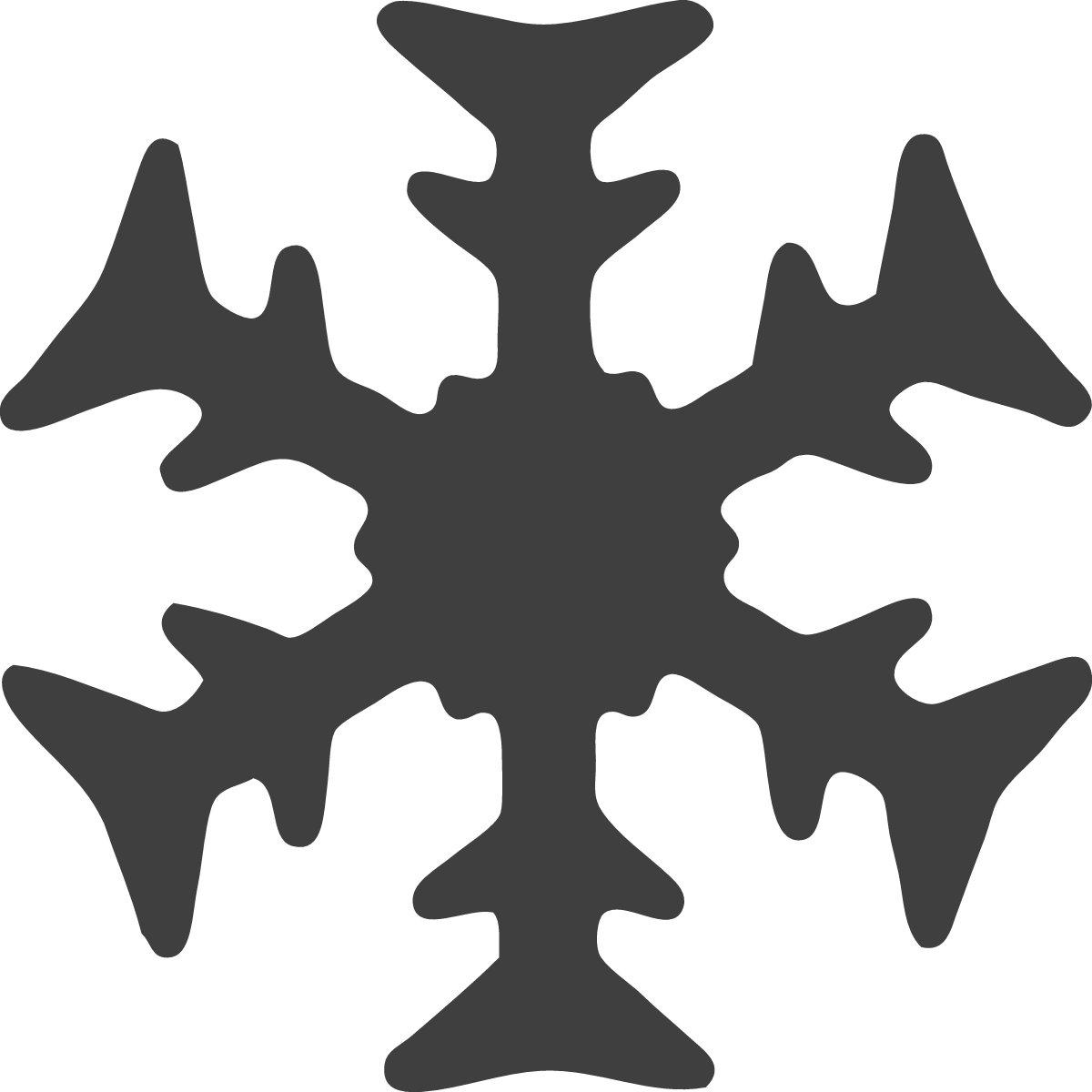 2,5 cm Heyda 203687703 Heyda 203687703 Motivstanzer gro/ß Motivgr/ö/ße: ca Motiv: Vogel