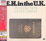 E.H.In the U.K