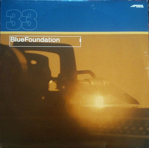 Blue Foundation Los Outlet SALE Angeles Mall 33