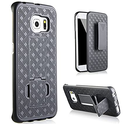 samsung s6 case with stand