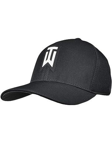 73a48768a Golf Hats | Amazon.com: Golf Caps