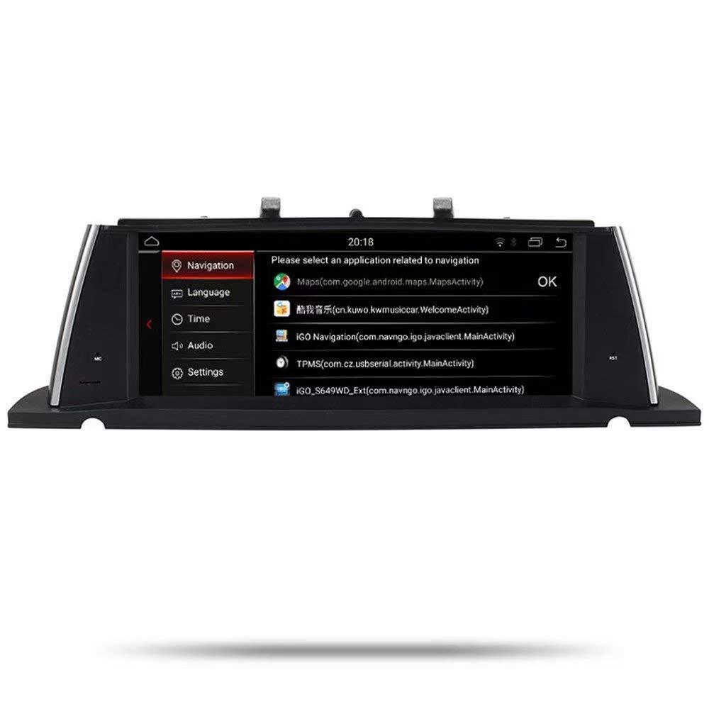 para BMW Serie 5: Amazon.es: Electrónica