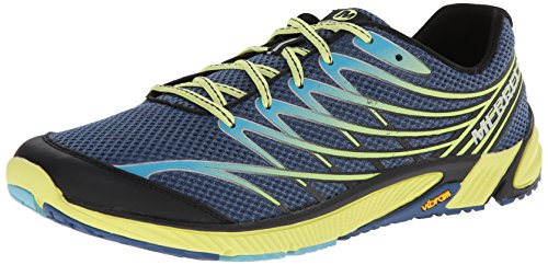 merrell-mens-bare-access-4-trail-running-shoe-tahoe-blue-sunny-yellow-10-m-us