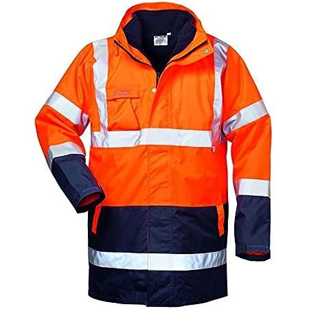 Ekena Millwork CORW03X03X07TRAL-CASE-4 Corbel Factory Primed