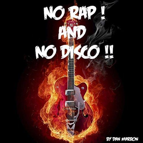 I Am A Rider Music Mp3: Rider By Dan Marron On Amazon Music